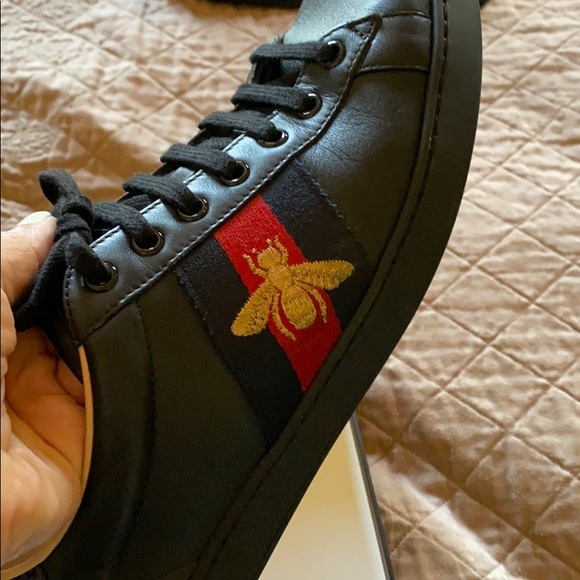 Gucci Other - Gucci sneakers